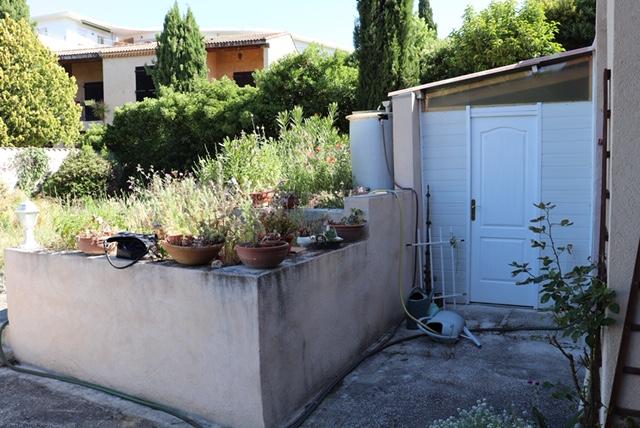 agence immobili re pour l 39 achat d 39 un appartement t2 avec terrasse plan de cuques 13380 immo fabio